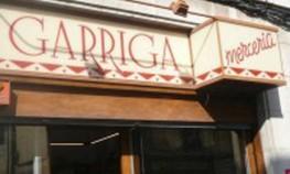 Merceria Garriga