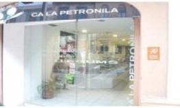 Ca la Petronila