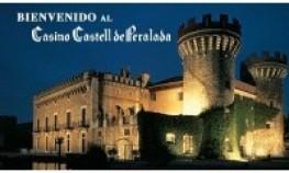 Casino Castell de Peralada