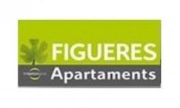 Figueres Apartaments