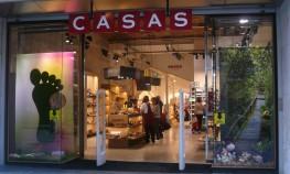 Casas Sabaters