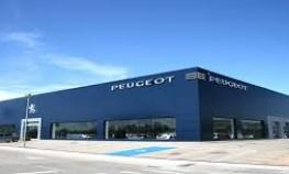 Conauto Peugeot