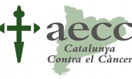 ACEE Catalunya Contra el Càncer