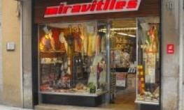 Merceria Miratvilles