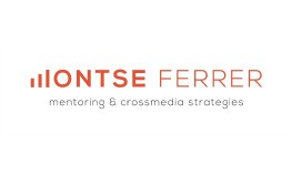 Montse Ferrer, Mentoring & Crossmedia Strategies