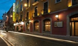 Hotel Duran & Restaurant
