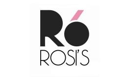 R6 ROSI'S