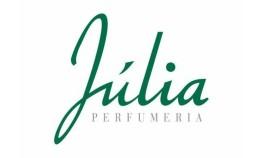 Perfumeria Júlia