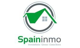 Spaininmo