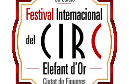 Circus Arts Foundation