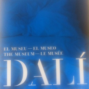 DILLUNS 31 D'AGOST NOVA VISITA DELS ASSOCIATS AL MUSEU DALÍ DE NIT