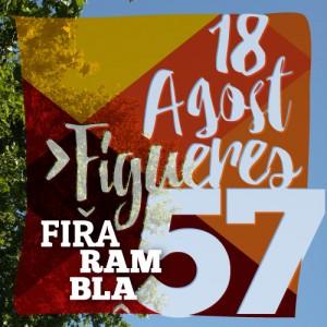 Balanç de les tres edicions del FiraRambla d'estiu 2016