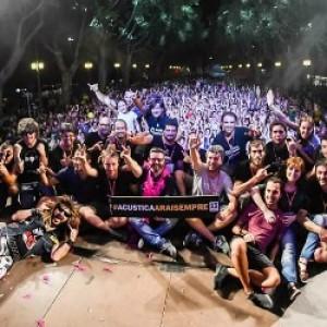 Balanç Festival Acústica 2016 #acusticaaraisempre