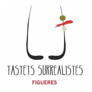 L'interès pels Tastets Surrealistes, arriba a Austràlia!