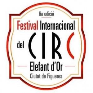 Bases del concurs d'aparadors comercials del Festival Internacional del Circ Elefant d'Or Ciutat de Figueres 2017