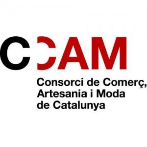 Comerç Figueres gestiona gratuïtament les noves concessions de subvencions a les empreses del comerç.