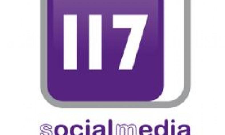117 Social Media