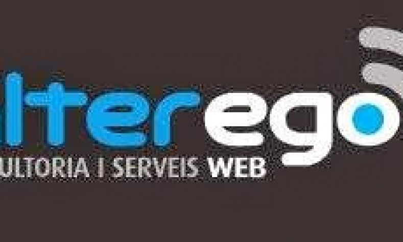 Alterego Web Services