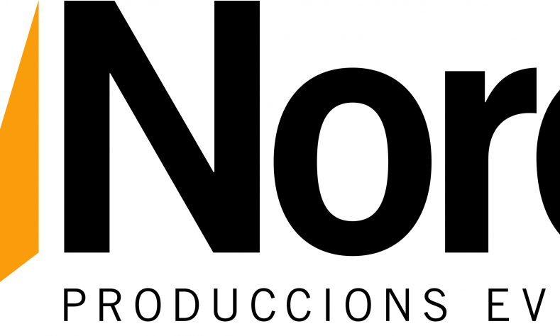 Nord Production Events