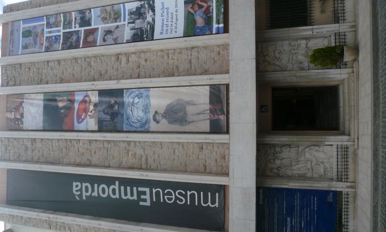 Museu de L'Empordà