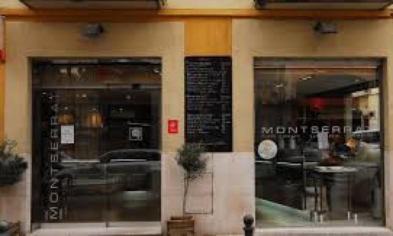 Plats Cuinats Montserrat