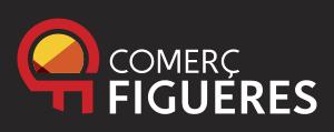logo Comerç Figueres