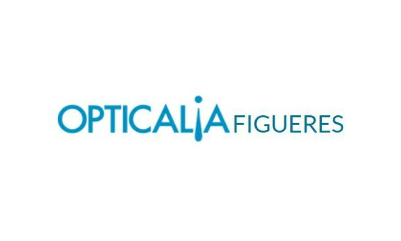 Opticalia Figueres