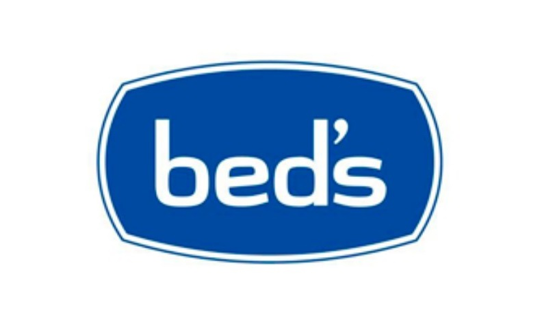 BED'S