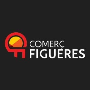 Agraïm el suport ciutadà a la campanya Tots pel Museu del Circ de Comerç Figueres.