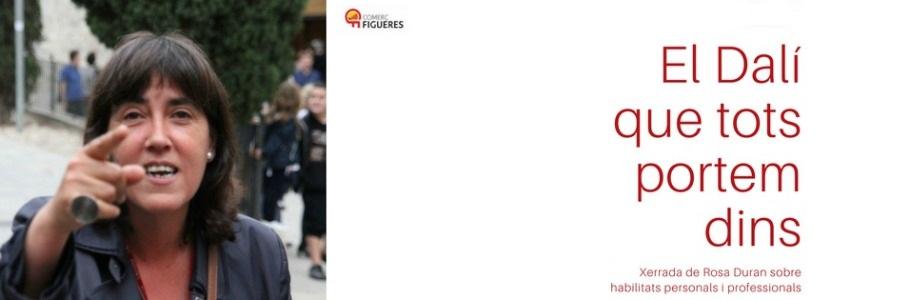 Coaching professional per establiments i empreses de Figueres.
