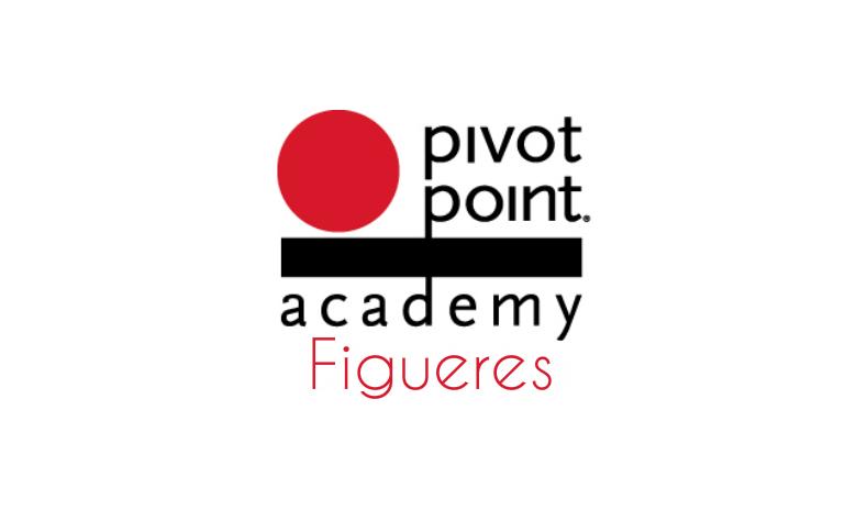 Acadèmia de Perruqueria Pivot Point Figueres