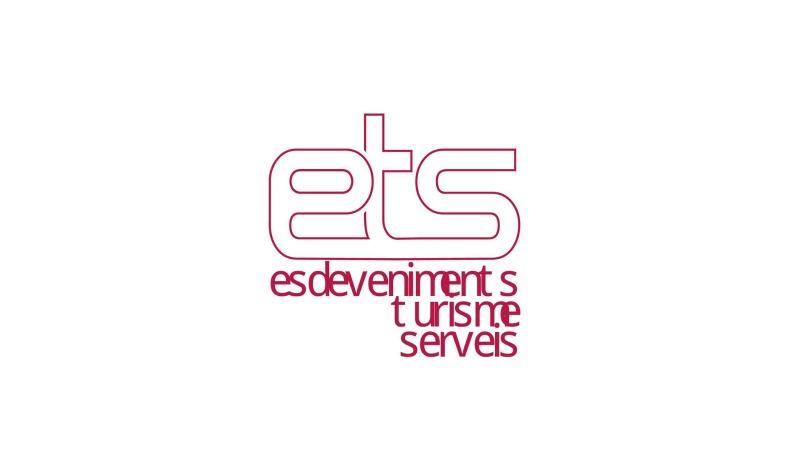 ETS Esdeveniments Turisme & Serveis